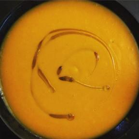 Butternut Squash1